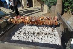 Herma BBQ